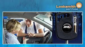 locksmith-car